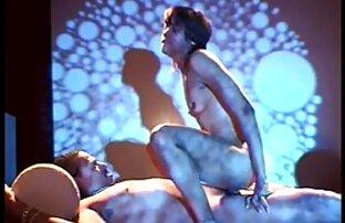 bbw mamie millésime video sexe et amateur
