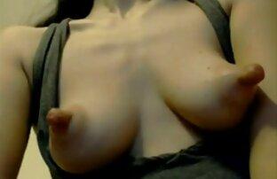 La plus video amateur sexe hard grande orgie aux gros seins jamais partie 2