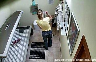 Femme noircie 23 video amateur tukif