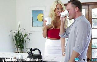 Betty video sex gratuit amateur O.
