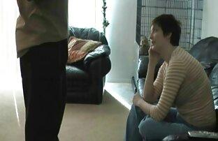 Cindy amateur video gratuit read et hayley jane russell