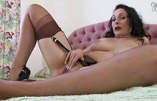 Paula vidéo amateur gratuite