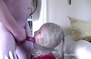 Anal vrai film porno amateur Kita N15