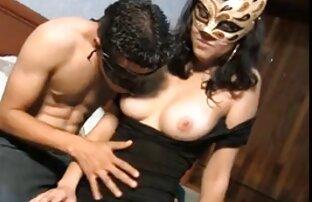 étirement du cul sexe video amateur français