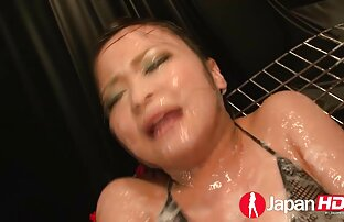 Branlette chaude de Tyla youtube film porno amateur Wynn