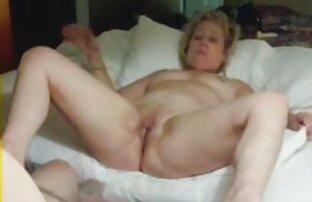 TOP BIG BOOTY SHAKER HABILLÉ SANS HABILLAGE 14 porno francais amateur gay