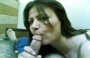 Belle étudiante amateur baisée à meilleur site porn amateur l'hôtel