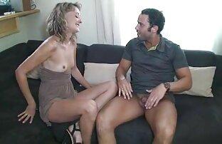 36G seins Lateshay bbw (partie vidéos de sexe amateur 2)