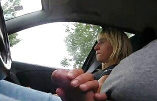 webcam chaude à cam video porno francais amateur