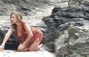 Jolie femme amatrice video sex blonde amateur donne branlette 8