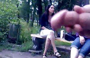 Sankina wixt video x amateur Mannschwanz
