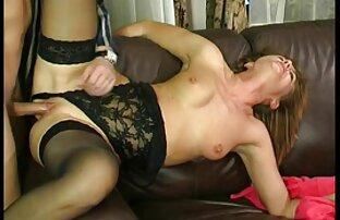 Couple excité en video amateur porno gratuit action BDSM