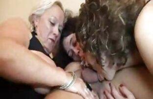Mon ex sexy ... Orgasmes multiples pendant video porno amateur streaming les préliminaires!