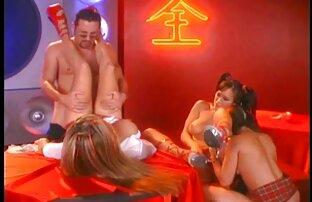 Bonne baise video amateur sexy gratuit sur la nature mature femme et jeune homme