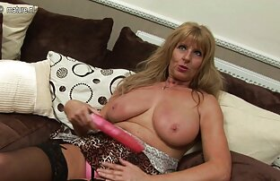 Webcam video sex amateur en streaming de Jessica Rose